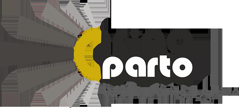 arina logo 1